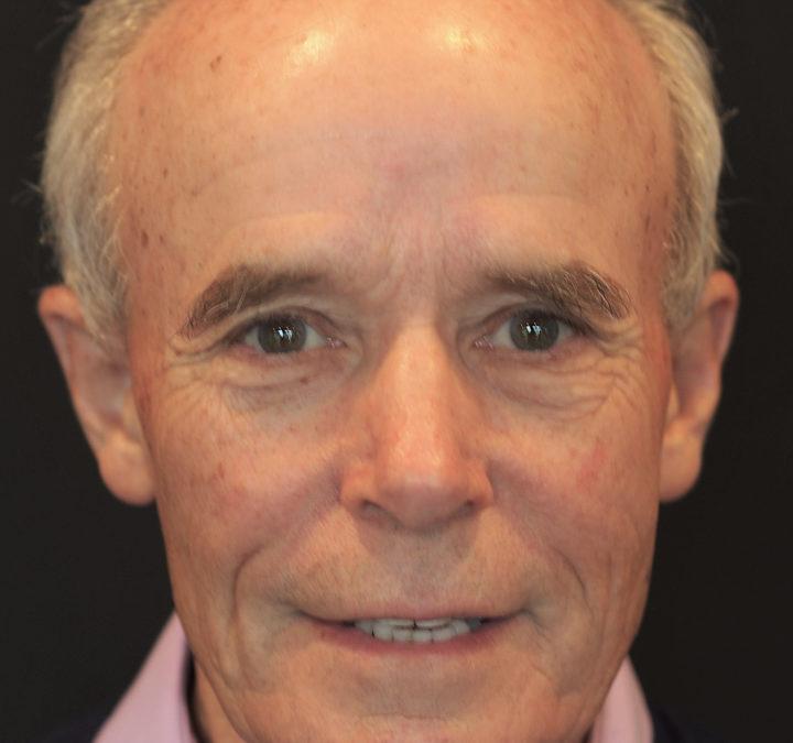 Tom Phelan