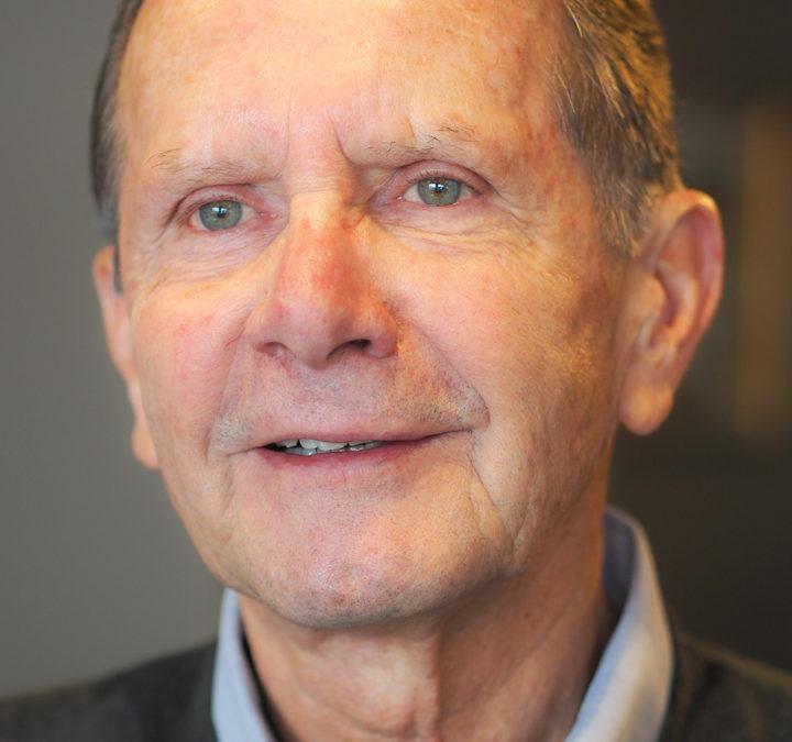 Richard Schwarz