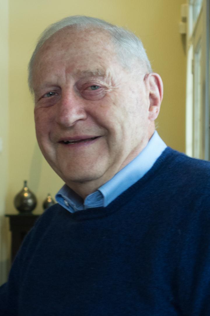 Alex Borgiel